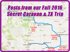 2016-fall-secret-carvan-trip