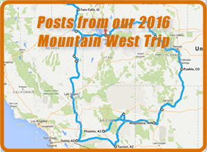 2016-mountain-west-ewillys-trip