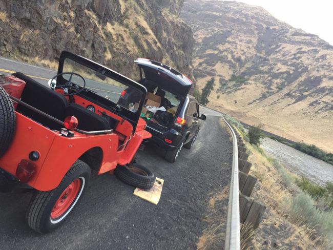 2017-07-21-yakima-canyon