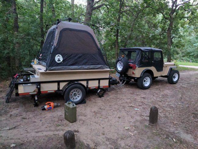 2017-07-23-jim-fowler-tent