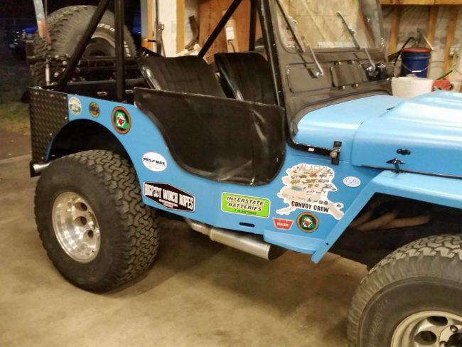 2017-07-23-rob-stafford-jeep