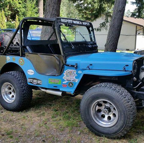 2017-07-24-arob-jeep