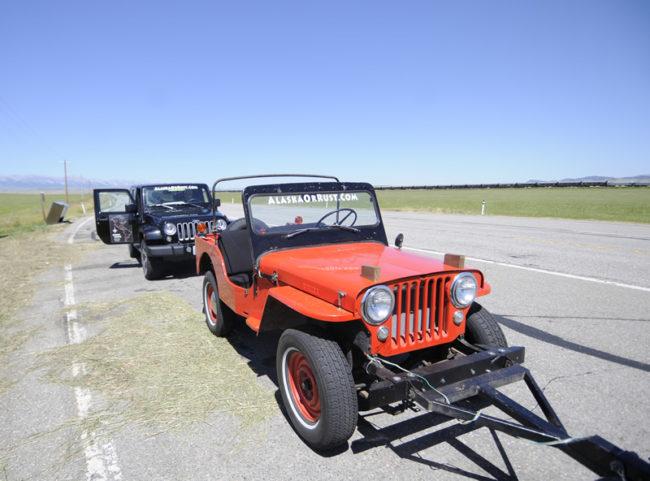 2017-07-25-alberta-jeeps