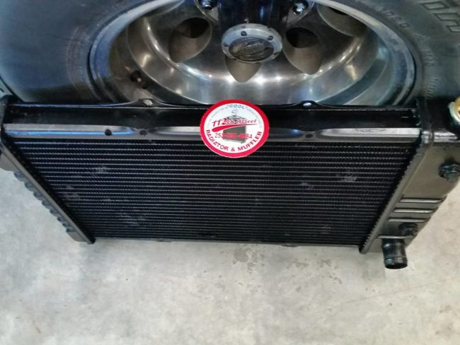 2017-07-25-rob-radiator