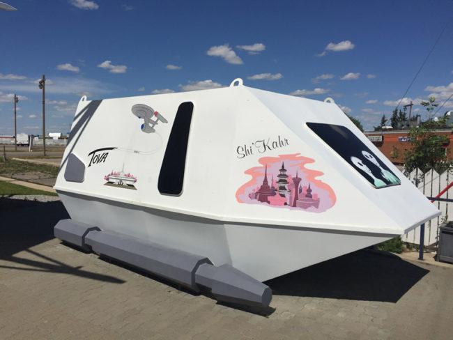 2017-07-25-vulcan-shuttle