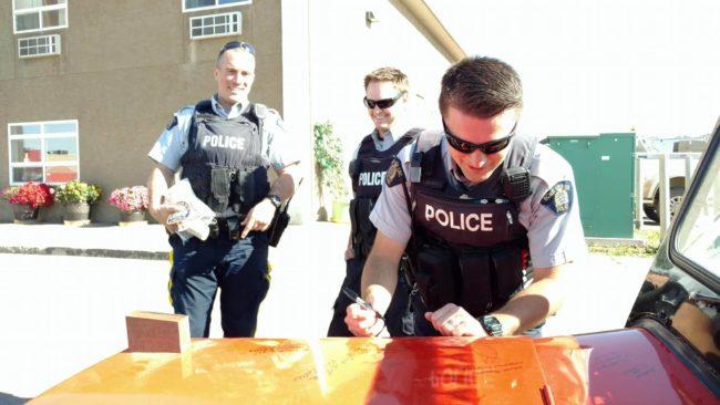 2017-07-29-dawsoncreek-police2