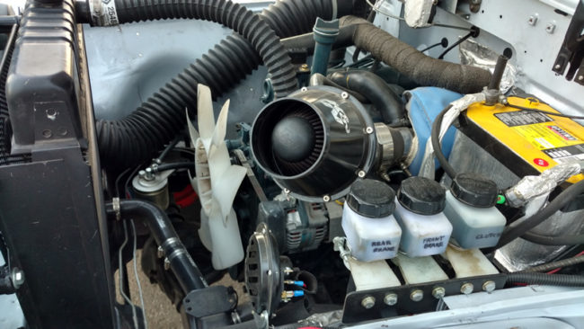 2017-07-30-andreas-overland-diesel2