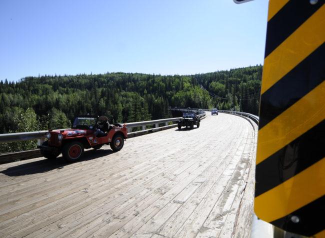 2017-07-30-bridge2