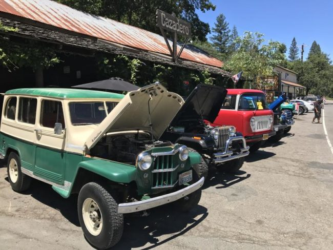2017-willys-america-openhouse7
