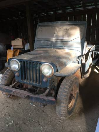 3-jeeps-greensboro-nc1