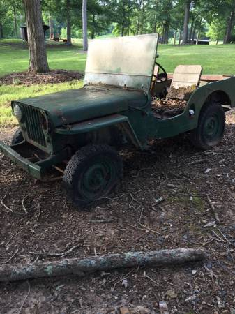 3-jeeps-greensboro-nc2