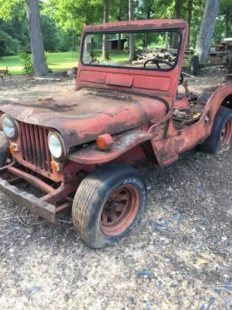 3-jeeps-greensboro-nc3