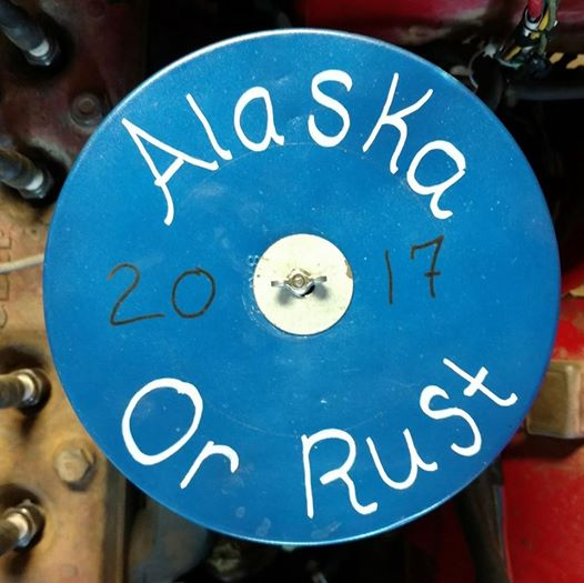 alaska-or-rust-cake-pan-air-cleaner