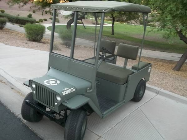 golf-car-jeep-phoenix-az