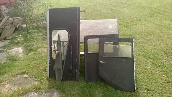 hardtop-plow1