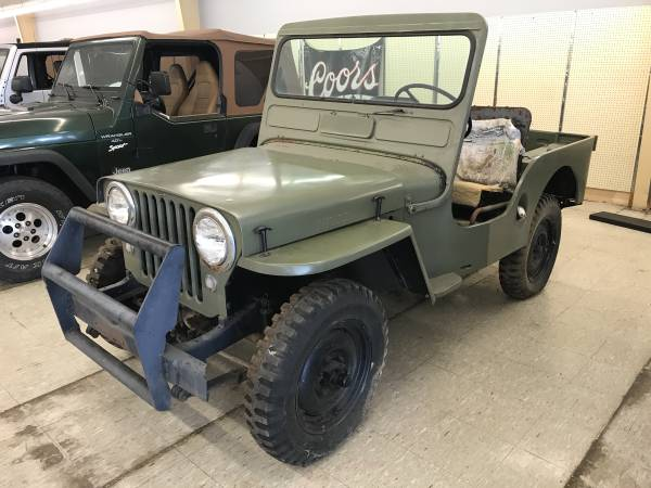 jeep-collection-falmouth-ky1