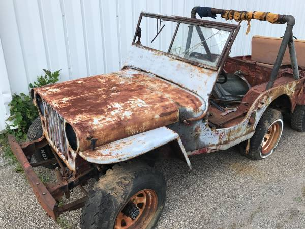 jeep-collection-falmouth-ky2