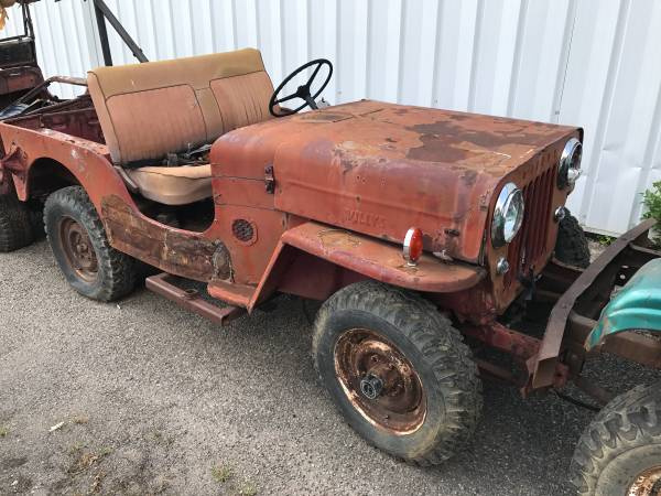 jeep-collection-falmouth-ky3