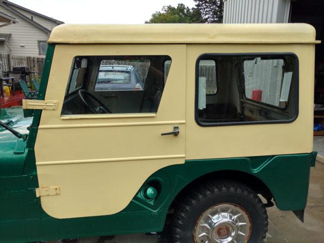 meyer-cab-serial-number-2