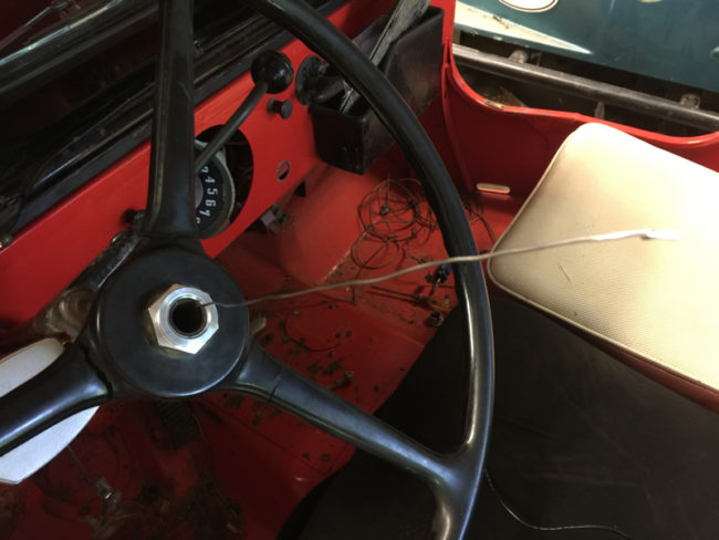 patterson-horn-steering3