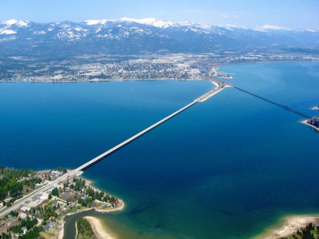 sandpoint-id-bridge