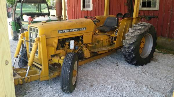 tractor-auburn-trencher1
