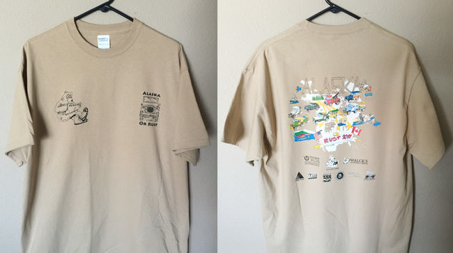 tshirt-front-back