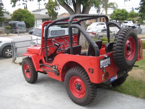 1942-gpw-sfbay-cali4