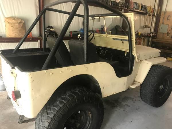 1942-jeep-houston-tx