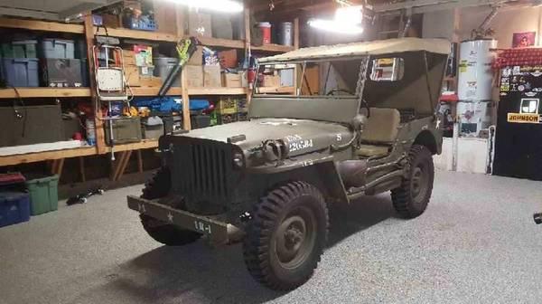 1942-mb-ranchocuca3