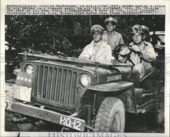 1943-01-26-macarthur-new-guinea