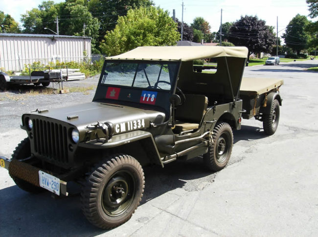 1944-mb-trailer-canada1