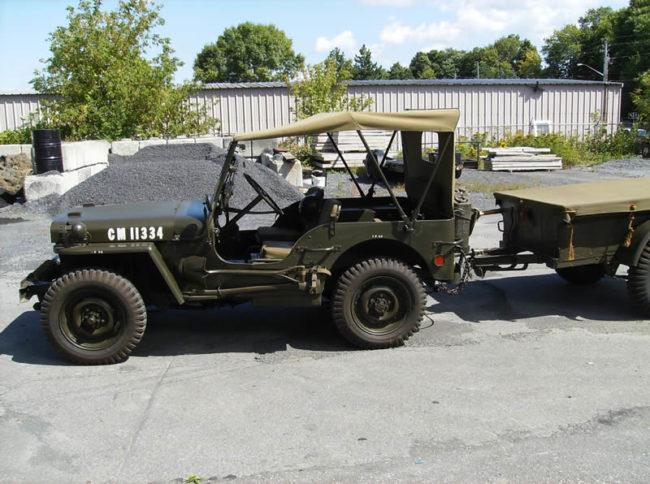 1944-mb-trailer-canada2