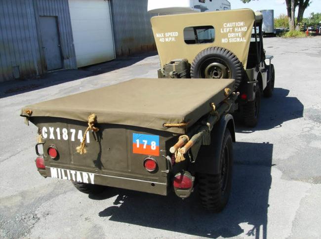 1944-mb-trailer-canada4