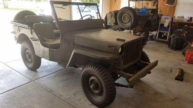 1945-gpw-zionsville1