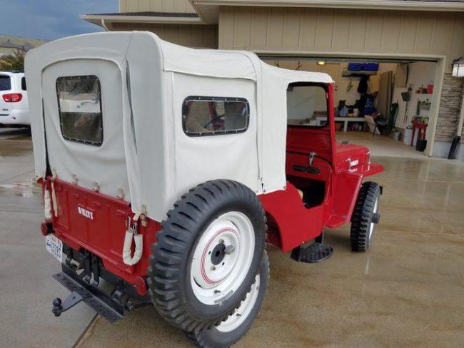 1946-cj2a-lindon-uta4