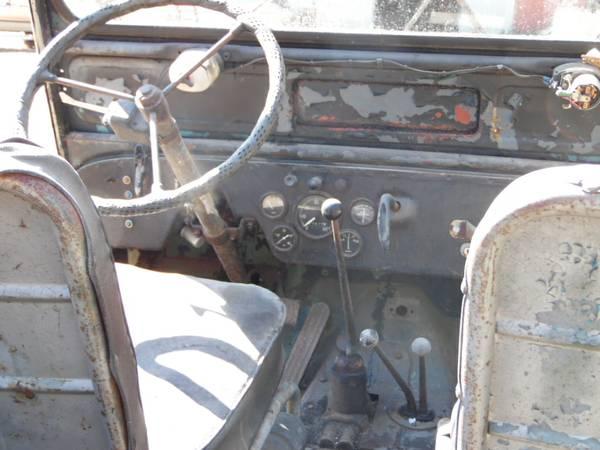 1946-cj2a-randle-wa8