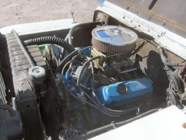 1946-cj2a-tubac-az2