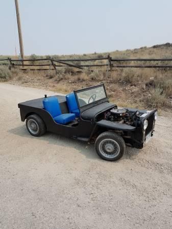 1946-flattie-jeeprod-corvallis-mt1