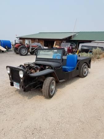 1946-flattie-jeeprod-corvallis-mt2