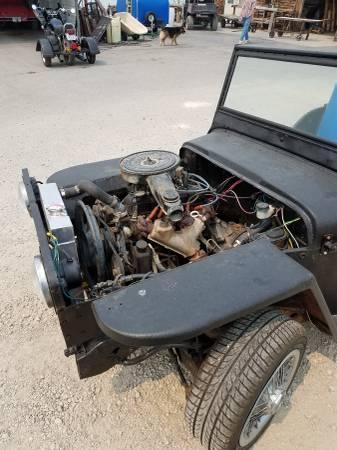 1946-flattie-jeeprod-corvallis-mt3