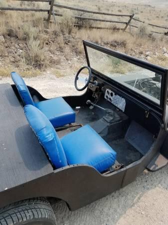 1946-flattie-jeeprod-corvallis-mt4