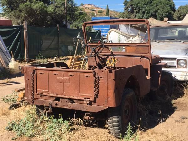 1947-cj2a-lakeside-cali2