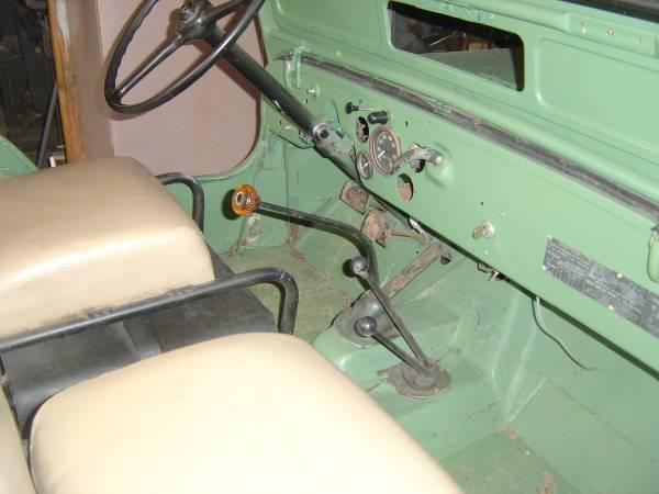 1947-cj2a-merrimack-nh-3