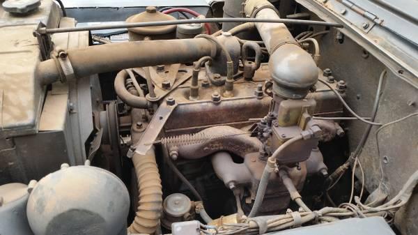 1947-cj2a-okc-okla2