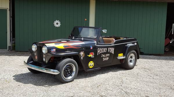 1947-jeepster-jeeprod-oh1