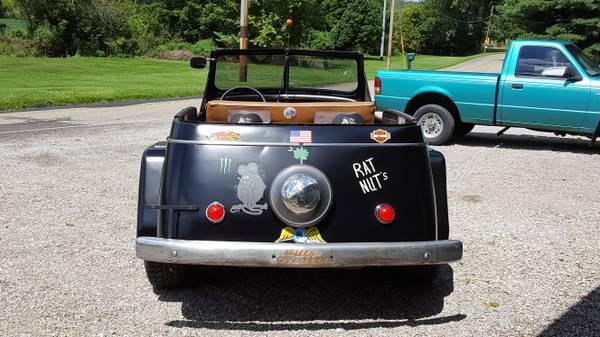 1947-jeepster-jeeprod-oh2