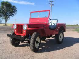 1948-cj2a-concord-cali6