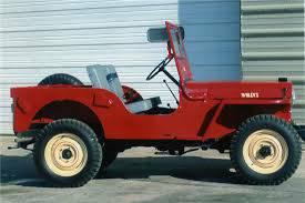 1948-cj2a-concord-cali8