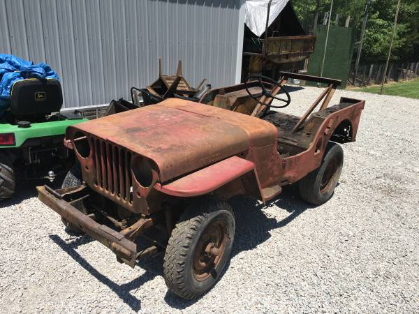 1948-cj2a-jeep-trencher-newmille-mo02